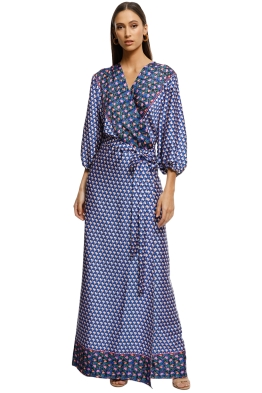 0ee170af6125 Alexia-Admor-Jillian-Long-Sleeve-Maxi-Dress-Blue-