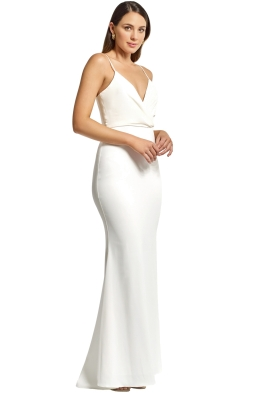 a802770347c12 Wedding & Bridal Designer Dresses Rental Australia | GlamCorner