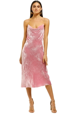 Bec+Bridge-Velveteen-Dream-Slip-Dress-Candy-Front