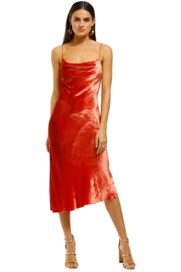 Bec+Bridge-Velveteen-Dream-Slip-Dress-Fire-Front