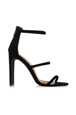 Billini-Dita-Black-Suede-Product