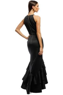 0016b05265155 Black Tie Dresses | Rent The Designer Collection | GlamCorner