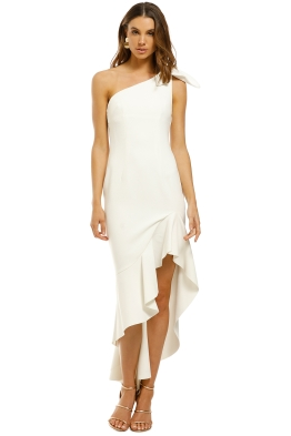 By-Johnny-Tie-Shoulder-Wave-Gown-Front