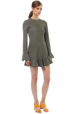 bb19b62777968 Rent By Johnny Dresses - By Johnny Dress Hire | GlamCorner