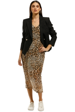 Camilla-and-Marc-Marguerite-Blazer-Black-Front