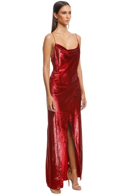 7265f64a5bb9 Red Carpet Dresses | Rent The Collection | GlamCorner