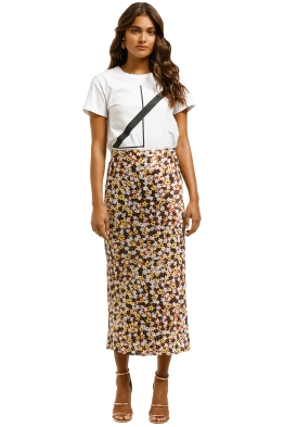 Charlie-Holiday-Bella-Midi-Slip-Skirt-Isla-Floral-Front
