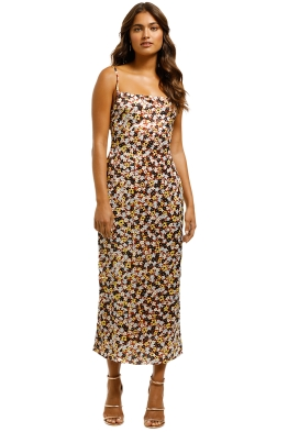 Charlie-Holiday-Chillie-Midi-Slip-Dress-Isla-Floral-Front
