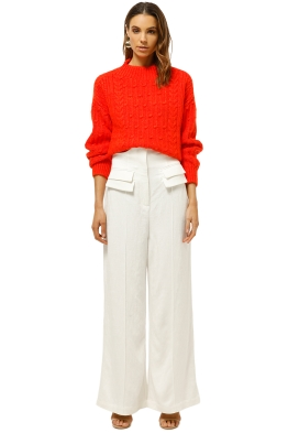 CMEO-Collective-Collisions-Pant-Ivory-Front