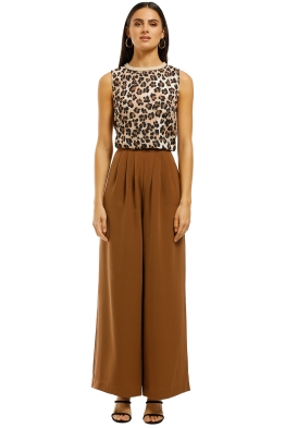 Cooper-by-Trelise-Cooper-Into-The-Wild-Top-Leopard-Front