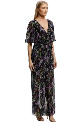 9dbc1b693989 Cooper-St-Le-Jardin-Jumpsuit-Black-Floral-Front