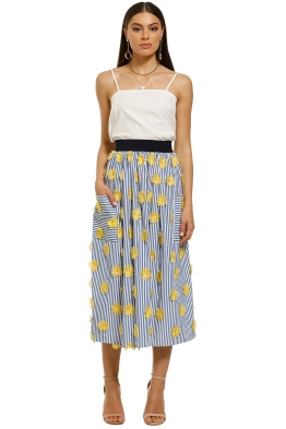 Curate-by-Trelise-Cooper-Full-Sun-Skirt-Stripes-Front