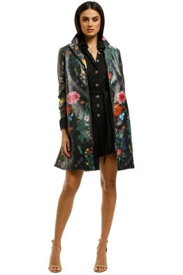 Curate-by-Trelise-Cooper-Might-Queen-Coat-Front