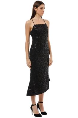 Rent Elliatt Dresses  c1c31a81c