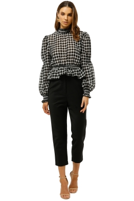 Finders-Keepers-Picnic-LS-Top-Black-White-Front