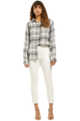 FWRD-the-Label-Eve-Shirt-Spring-Plaid-Front
