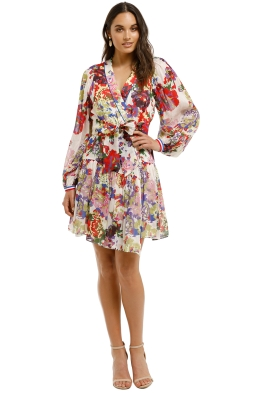 Ginger-and-Smart-Arcadian-Wrap-Dress-Ivory-Arcadian-Front