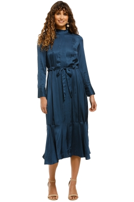 Grace-Willow-Amaryllis-Dress-Atlantic-Front