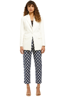 Grace-Willow-Parket-Jacket-White-Front
