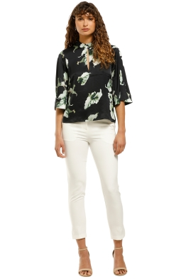 Husk-Amazon-Top-Leaf-Print-Front