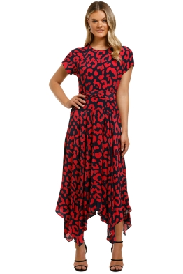 Husk-HK-Bengal-Dress-Large-Leopard-Front