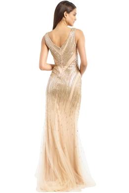 Red Carpet Dresses Rent The Collection Glamcorner