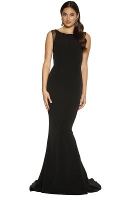 961524f8cd Rent Jadore Dresses - Jadore Dress Hire