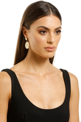 Jolie-and-Deen-Eugenia-Earrings-Product