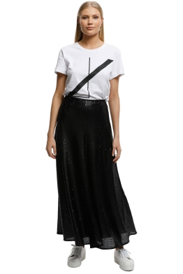 Kate-Sylvester-Odell-Skirt-Black-Front