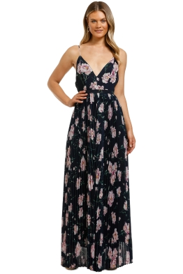 Keepsake-the-Label-Nobody-Jumpsuit-Midnight-Gardenia-Front