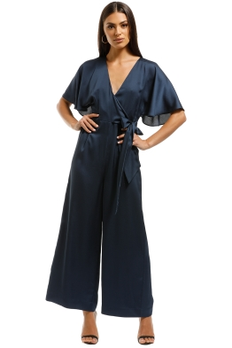 Keepsake-the-Label-Raindrops-Jumpsuit-Midnight-Front