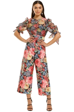 Keepsake-the-Label-Runaway-Jumpsuit-Black-Hydrangea-Front
