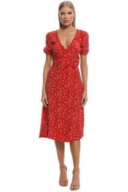 0266f0f80b5c Rent Kookai Dresses - Kookai Dress Hire
