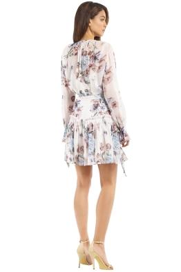 Rent Engagement Party Designer Dresses Glamcorner