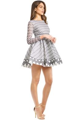 ecf05e9b1a12 Rent Maje Dresses - Maje Dress Hire | GlamCorner