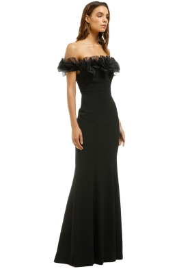 728654f7815b Black Tie Dresses | Rent The Designer Collection | GlamCorner