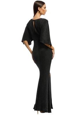 18ef0e41962 Mother Of The Bride   Groom Designer Dresses Rental