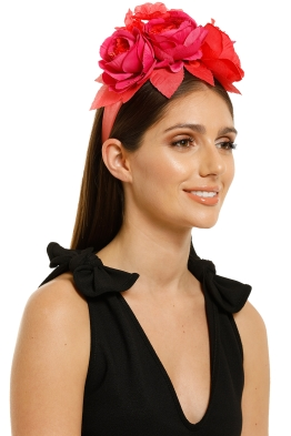 Morgan-and-Taylor-Eden-Fascinator-Red-Pink-Product