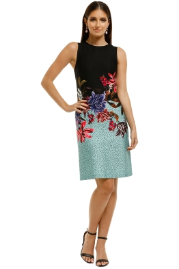Moss-and-Spy-Allegria-Ponti-Shift-Dress-Print-Front