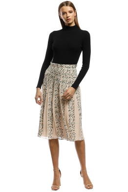 Moss-and-Spy-Daisy-Skirt-Embroidered-Floral-Front