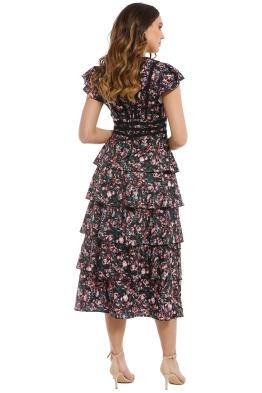 Wedding Guest Designer Dress Rental Australia Online