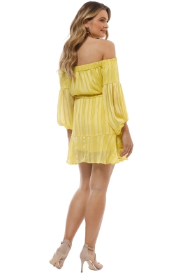 c167a760828b Rent Mossman Dresses - Mossman Clothing Hire Online