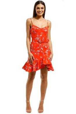 2b8782c4d Sweetheart Neckline Dresses | Designer Rental | GlamCorner