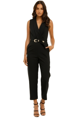 Nicholas-the-Label-Dahlia-Jumpsuit-Black-Front