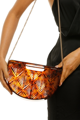 Olga-Berg-Louisa-Laser-Cut-Acryllic-Top-Handle-Product