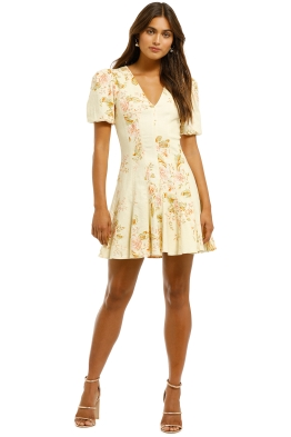 Pasduchas-Golden-Hour-Dress-Sorbet-Front
