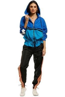 PE-Nation-Trackbar-Jacket-Blue-Front