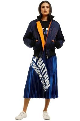 PE-Nation-Tribe-Nation-Jacket-Navy-Front