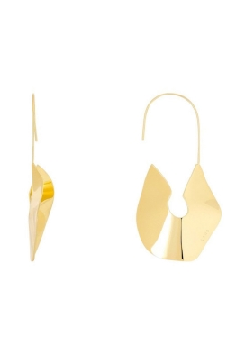 Peter Lang -  Agnes Earring - Gold - Product
