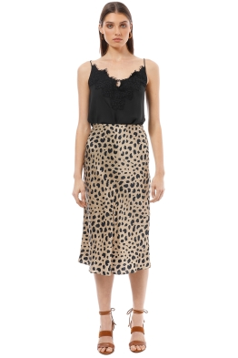 7a8e9d2a0230 Realisation Par - Naomi Wild Things - Leopard - Front